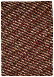 Capel Stoney Creek 1921 Wineberry Area Rug