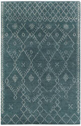 Capel Fortress Diamond 1924 Spa Area Rug