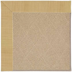 Capel Zoe Cane Wicker 1990 Bramble Area Rug
