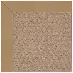 Capel Zoe Grassy Mountain 1991 Light Gold Area Rug