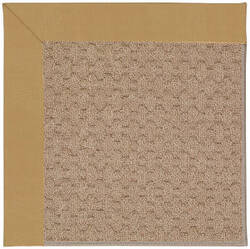 Capel Zoe Grassy Mountain 1991 Bronze Area Rug