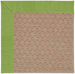 Capel Zoe Grassy Mountain 1991 Grass Area Rug