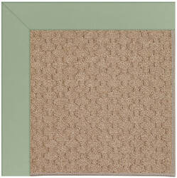 Capel Zoe Grassy Mountain 1991 Light Jade Area Rug