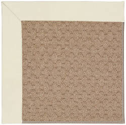 Capel Zoe Grassy Mountain 1991 Alabaster Area Rug