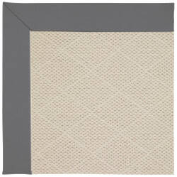 Capel Zoe White Wicker 1993 Ash Area Rug