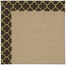 Capel Zoe Sisal 1995 Bartlett Area Rug