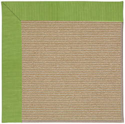 Capel Zoe Sisal 1995 Grass Area Rug