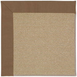 Capel Zoe Sisal 1995 Cafe Area Rug