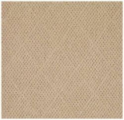Capel Shoal Cane Wicker 1997  Area Rug