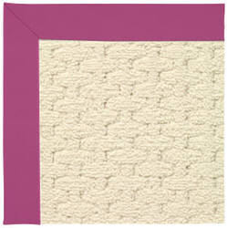 Capel Zoe Sugar Mountain 2008 Fuchsia Area Rug