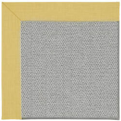 Capel Inspirit Silver 2014 Blonde Area Rug