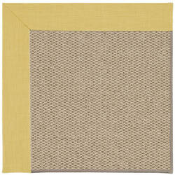 Capel Inspirit Champagne 2015 Blonde Area Rug