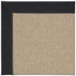 Capel Inspirit Champagne 2015 Onyx Area Rug