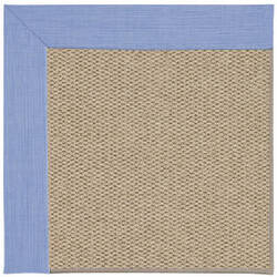 Capel Inspirit Champagne 2015 Spa Area Rug