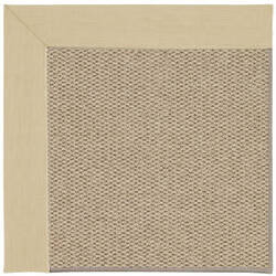 Capel Inspirit Champagne 2015 Ivory Area Rug