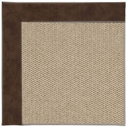 Capel Inspirit Champagne 2015 Burgundy Area Rug