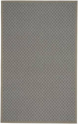 Capel Tack 2034 Dark Tan Area Rug