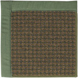 Capel Heartfelt 2038 Green Area Rug