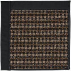 Capel Heartfelt 2038 Ore Area Rug