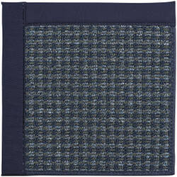 Capel Heartfelt 2038 Dark Blue Area Rug