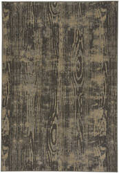 Capel Kevin O'brien Thicket 2486 Coal Area Rug