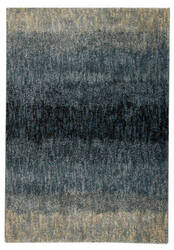 Capel Kevin O'brien Cadence 2487 Navy Area Rug