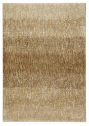 Capel Kevin O'brien Cadence 2487 Neutral Area Rug