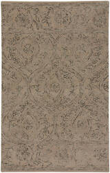 Capel Enchant 2562 Sand Area Rug