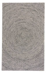 Capel Ecliptic 2564 Charcoal Area Rug
