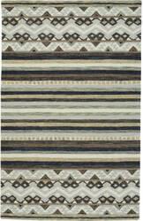 Capel Shakta-Kelim 2569 Paper Birch Area Rug