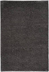 Capel Gravitation 2570 Smoke Area Rug
