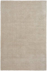 Capel Gravitation 2570 Beige Area Rug