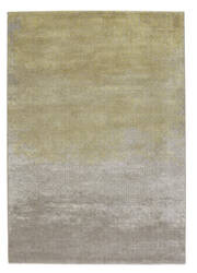 Capel Mason Diamond 2572 Citrine Area Rug