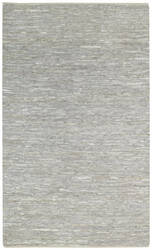 Capel Zions View 3229 Silver Grey Area Rug