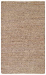Capel Zions View 3229 Tan Area Rug