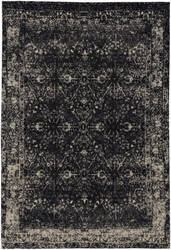 Capel Celestial Star 3243 Ebony Area Rug