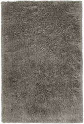 Capel Trolley Line 3250 Grey Area Rug