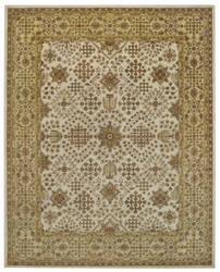 Capel Jack 3287 Beige Cream Area Rug