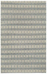 Capel Walnut Creek 3670 Iceberg Area Rug