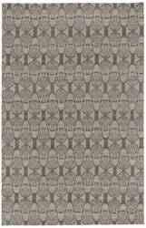 Capel Walnut Creek 3670 Stone Area Rug