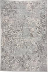 Capel Votive 3711 Grey Area Rug