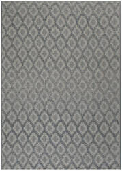 Capel Udorn Diamond 4719 Blue Area Rug