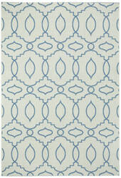 Capel Genevieve Gorder Elsinore Moor 4733 Blueberry Area Rug