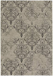 Capel Elsinore Heirloom 4736 Cinders Area Rug