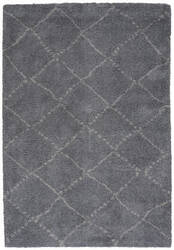 Capel Nador 4740 Smoke Area Rug