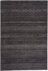 Capel Channel 4742 Onyx Area Rug