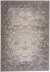 Capel Channel 4742 Pearl Area Rug