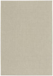 Capel Ridge Creek 4774 Grain Area Rug