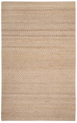 Capel Checkered 6507 Ecru Area Rug