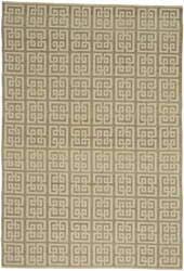 Capel Williamsburg Chateau 6512 Beige Area Rug